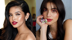 How To Wear Red Lipstick, As Seen On Your Favorite Celebrities
