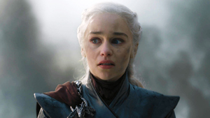 Emilia Clarke Reveals She Doesn't Like Being Called The