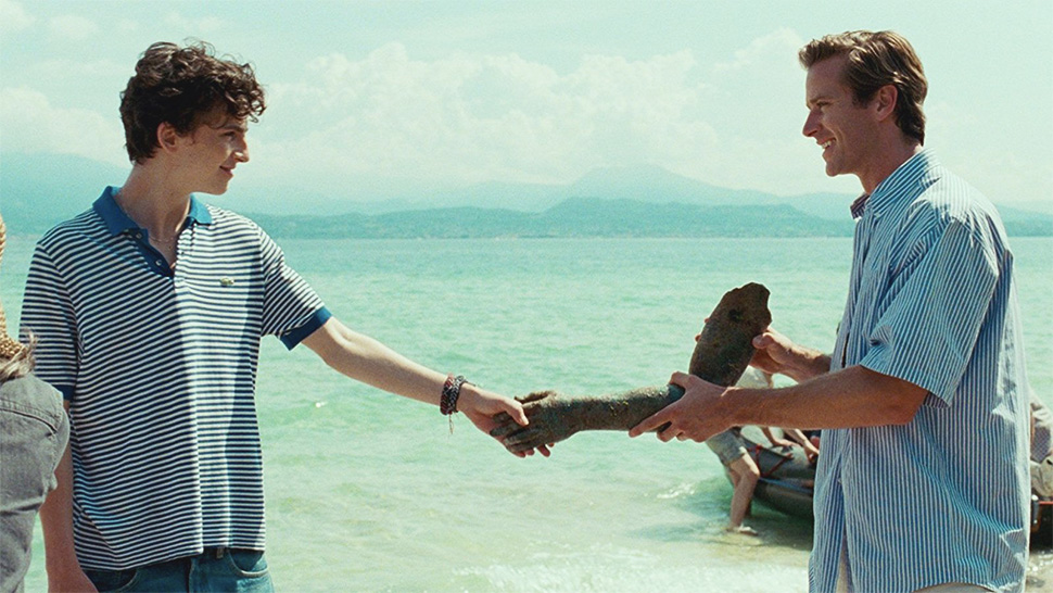 10 LGBT Films to Watch on Netflix in Celebration of Pride Month