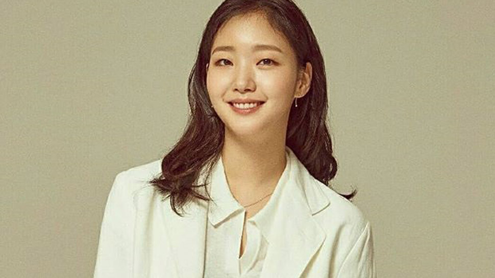 5 Stylish OOTDs to Cop from Kim Go Eun, Lee Min Ho's Next Leading Lady
