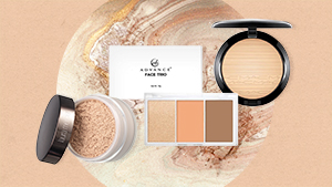 10 Highlighters That Will Make You Look Naturally Dewy