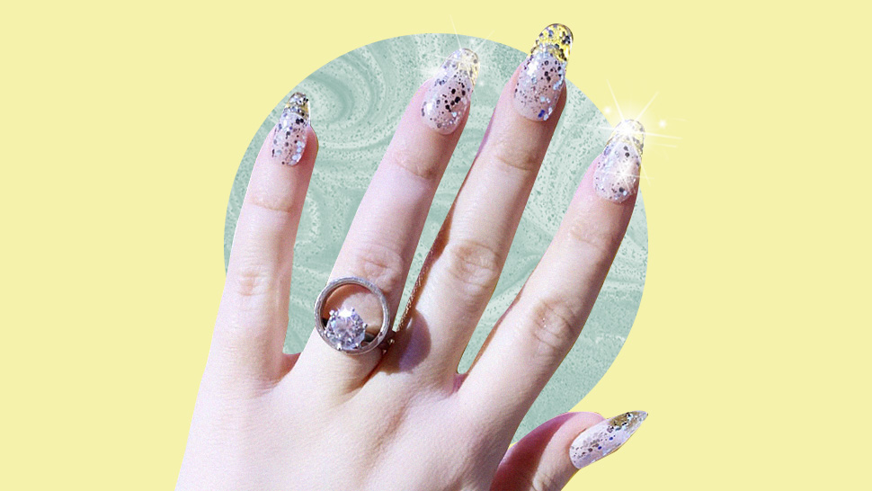 5 of the Coolest Manis We've Seen This Season