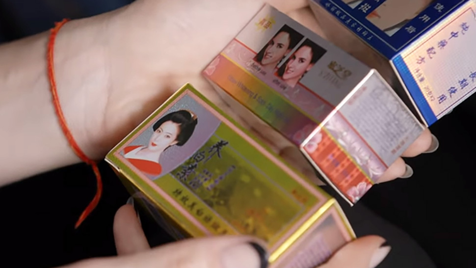 This Documentary Shows the Dark Side of Skin Whitening in the Philippines