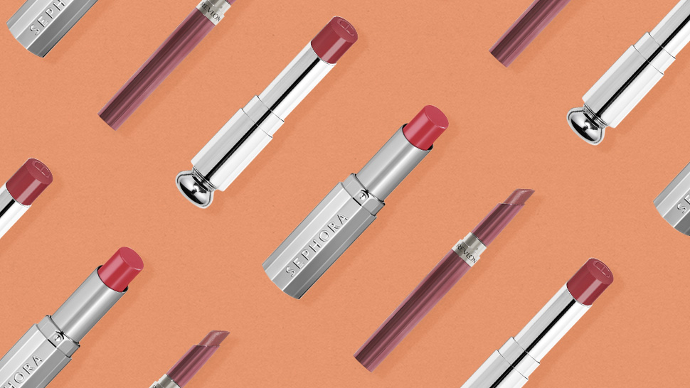 7 Hydrating Lipsticks To Try If You Have Dry Lips