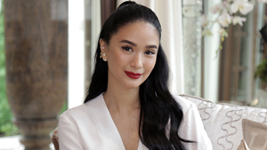 Heart Evangelista Is Launching A Lipstick Collection With L'oréal