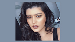 Mariel De Leon Signs With A Modeling Agency In New York