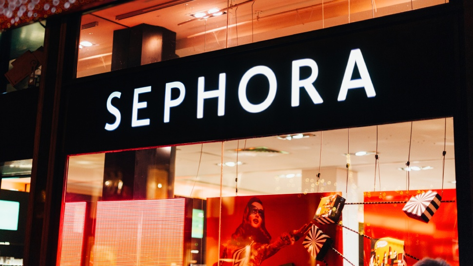 A Sephora Pop-up Shop Is Opening In Manila!