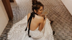 Kathryn Bernardo's Best Actress Speech Will Empower You To Pursue Your Dreams