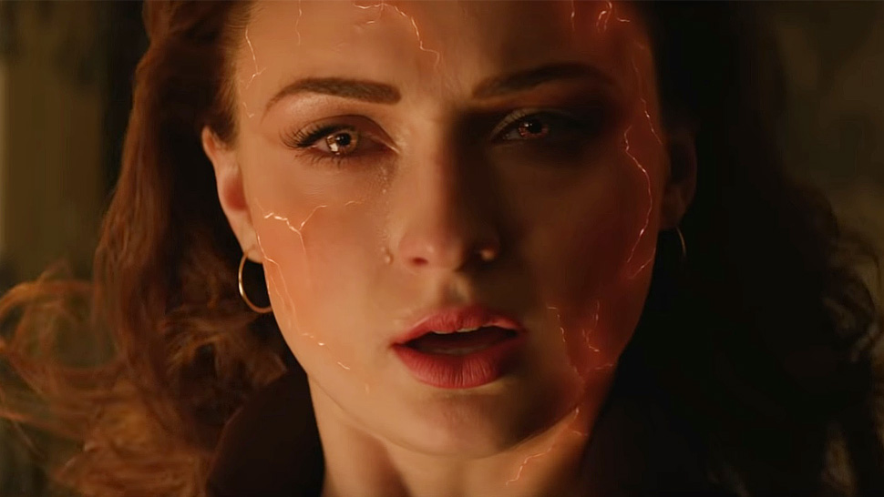 Here's Why You Should (or Shouldn't) Watch Dark Phoenix