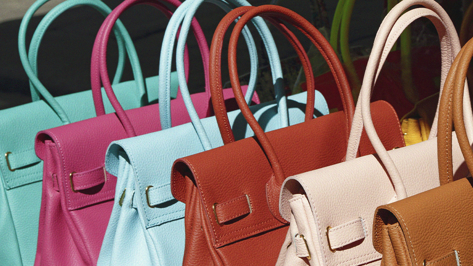 How to Store Your Handbags Properly