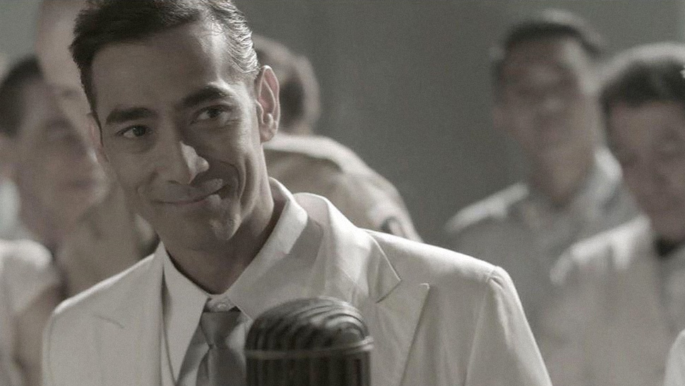 "Here's Why You Should (Or Shouldn't) Watch ""Quezon's Game"""