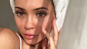 These Skincare Mistakes Could Be Making Your Acne Worse
