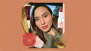 I Used Only Filipino Skincare And Makeup For A Week And Here's What Happened