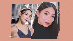 7 Local Beauty Bloggers You Have To Check Out