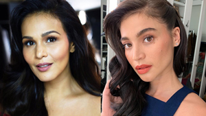 7 Beauty Secrets That We Can All Learn From These 30-something Celebs