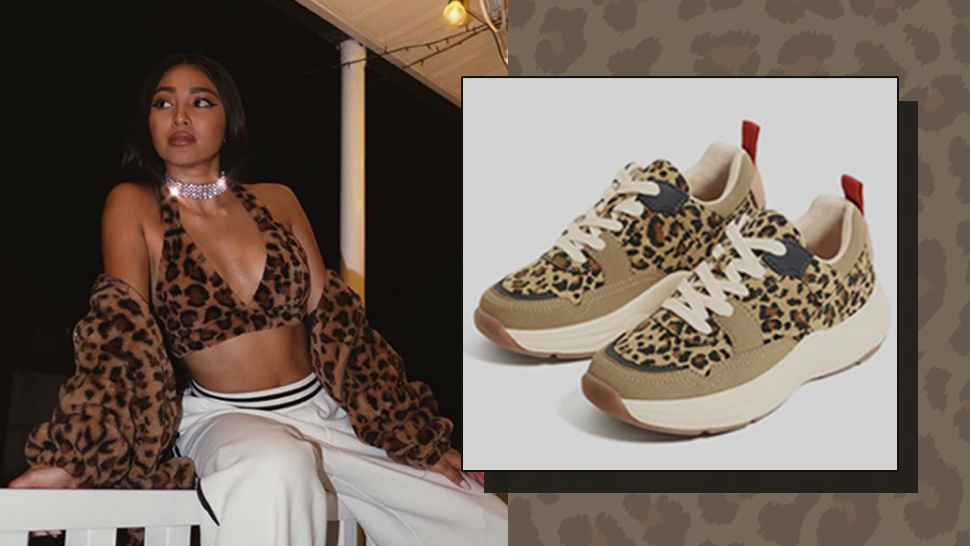 20 Leopard Print Pieces That You Could Easily Incorporate into Your Wardrobe