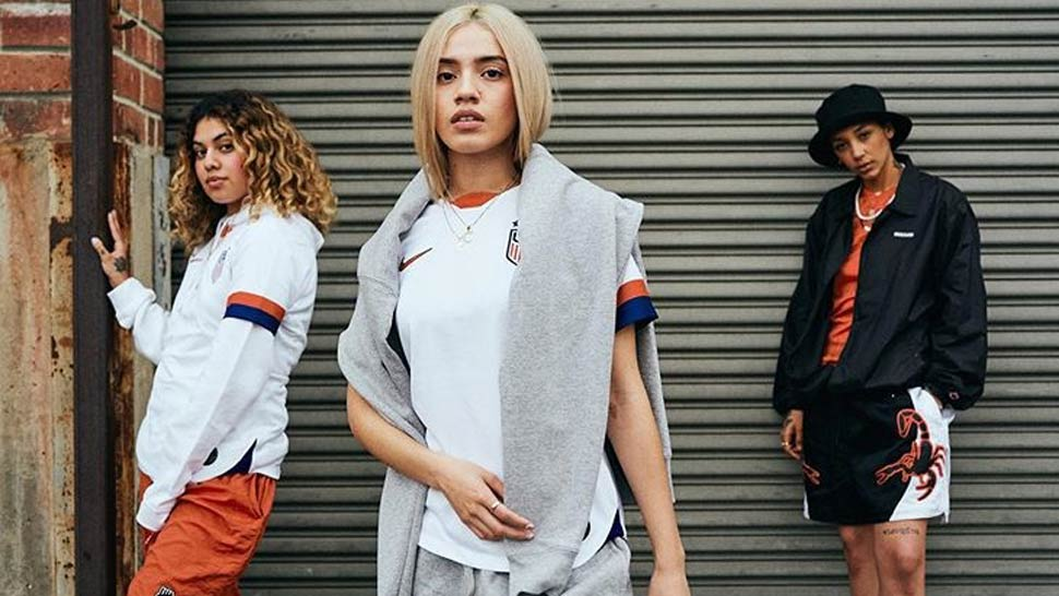 14 Best Luxury Streetwear Brands You Should Know About in 2019