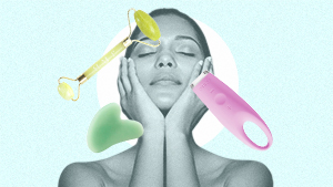 Where To Buy Face Massage Tools And Rollers In The Philippines