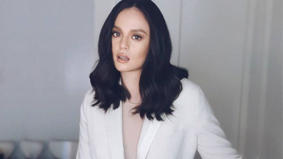 Georgina Wilson Just Gave Birth to Her Second Baby Boy