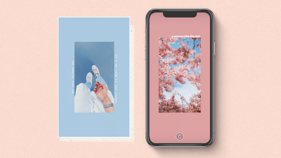 10 Creative Ways to Edit Your Instagram Stories Without Leaving the App