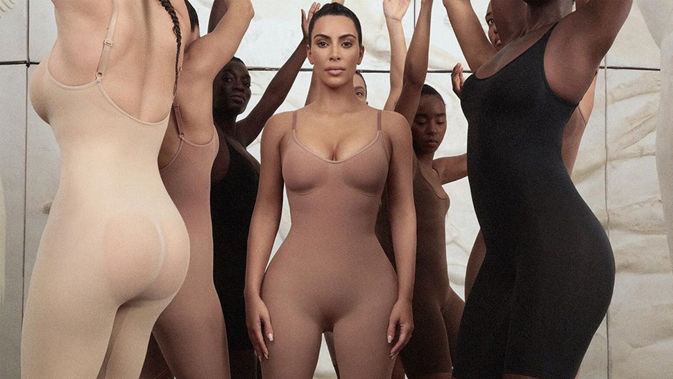 The Mayor Of Kyoto Is Asking Kim Kardashian To Reconsider Her Brand's Name