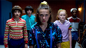 Here's Why You Should (or Shouldn't) Watch Stranger Things 3