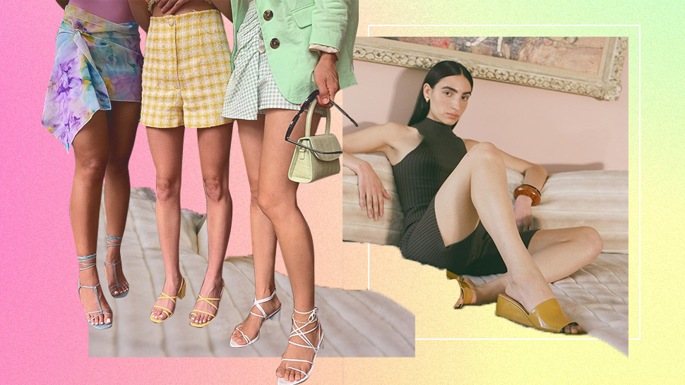 11 Trends From 2000s That Are Cool Again In 2019