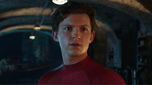 Why You Should (or Shouldn't) Watch Spider-man: Far From Home