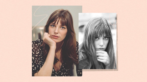 Jane Birkin Auctions Her Own Hermès Bags For Charity