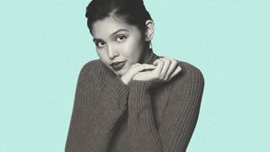 10 Wardrobe Essentials For Dressing Like Maine Mendoza