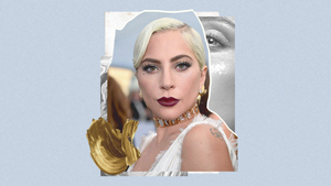 What You Need To Know About Lady Gaga's Beauty Brand