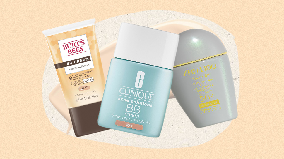 15 Best BB Creams to Try, According to Your Skin Type