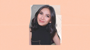 Here's How To Get Passes To Sarah Geronimo's Meet And Greet This Weekend