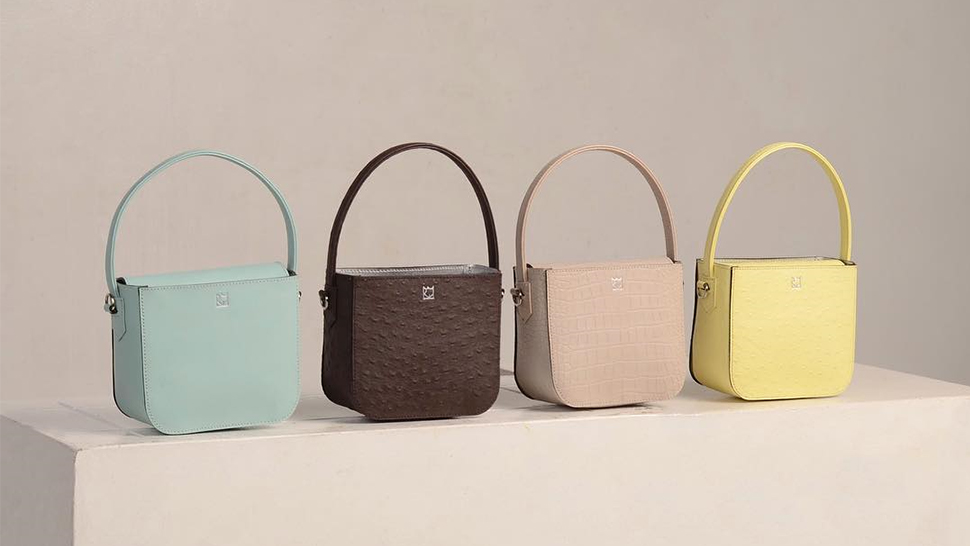 This Local Online Store Will Make You Fall In Love With Minimalist Bags