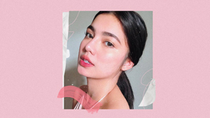 5 Fresh And Simple Makeup Looks We're Loving On Jane De Leon