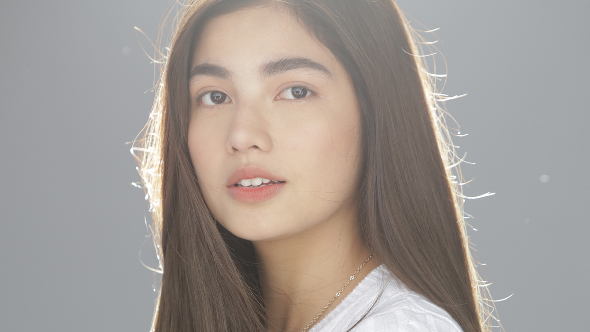 Preview Exclusive: Jane De Leon Is Darna And She's Ready To Do Her Own Saving
