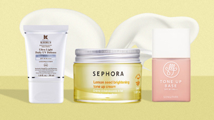 What Is A Tone Up Cream And Why Do You Need It In Your Regimen?