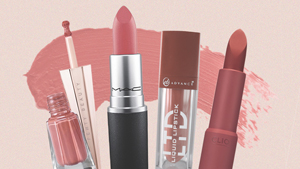 15 Best Long Lasting Lipsticks That Will Stay On All Day