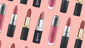 All The Lipstick Sales And Promos To Check Out Before July Ends