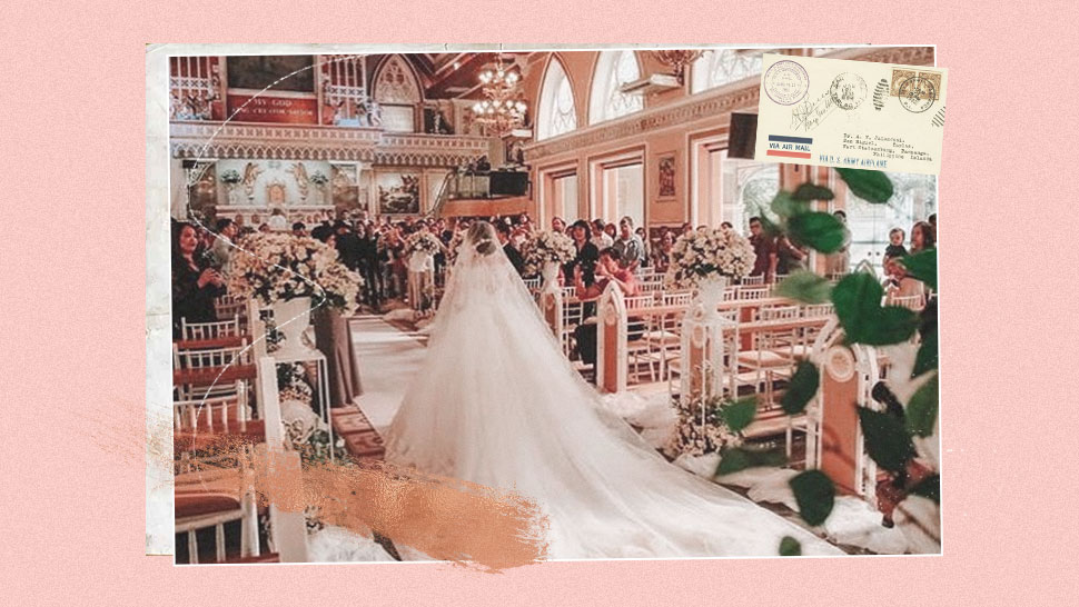 9 Gorgeous Venues in Pampanga for Your Dream Wedding