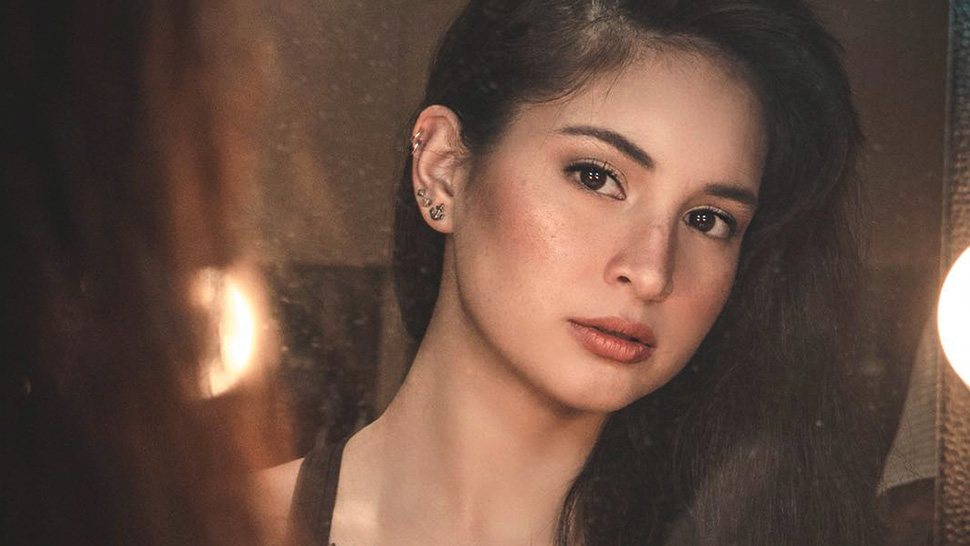 Coleen Garcia Just Got A Short Haircut And It's Perfect For Round Faces