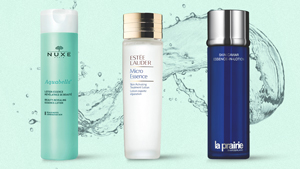 10 Best Essences For Bright, Firm, And Moisturized Skin