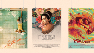 Here Are All The Films To Watch Out For In Cinemalaya 2019