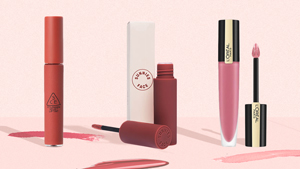 10 Non-drying Liquid Lipsticks That Will Feel Like Nothing On Your Lips