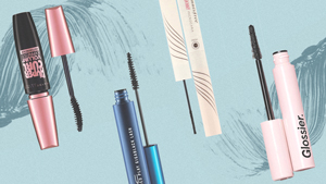 15 Best Mascaras For Instantly Longer And Fuller-looking Lashes