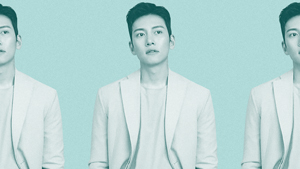 We're Calling It: K-drama Actor Ji Chang Wook Is The New Bench Endorser