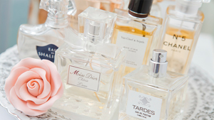 Here's How To Properly Store Your Perfumes To Make Them Last Longer