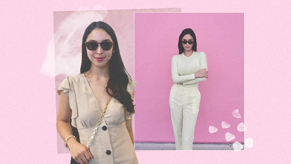All The Cool Travel Ootds You Can Cop From Celebs At #asapnatintobayarea