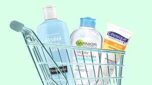 10 Tried-and-tested Skincare Products You Can Find In The Grocery