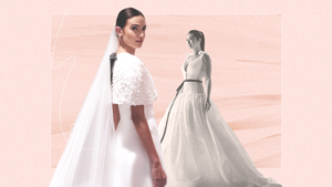 Everything You Need To Know About Jc Buendia Wedding Gowns